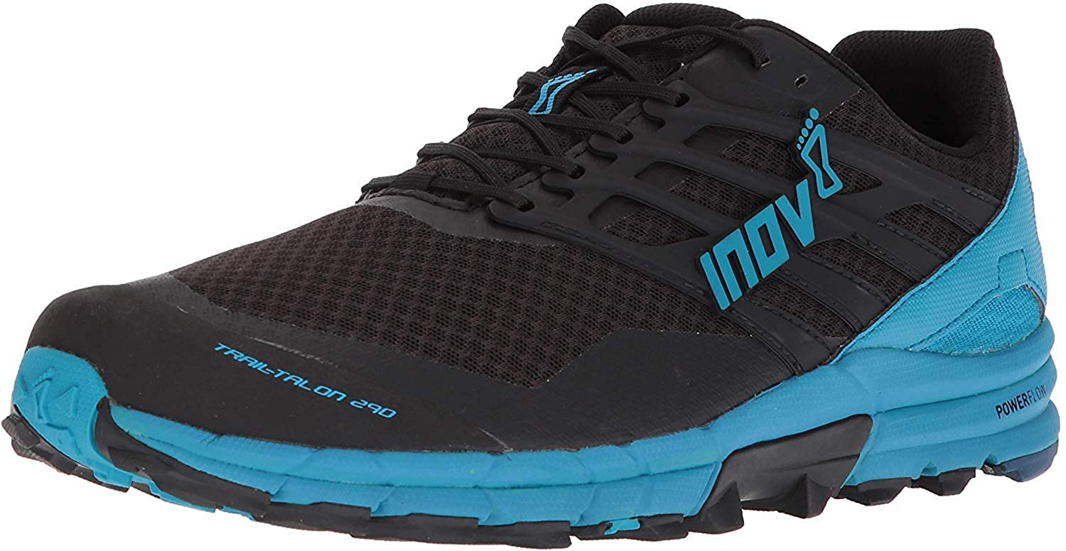 Inov-8 Menâ€s Trailtalon 290 Trail Running Shoes