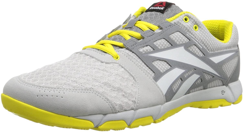Reebok Men's One Trainer 1 Cross-Training Shoe