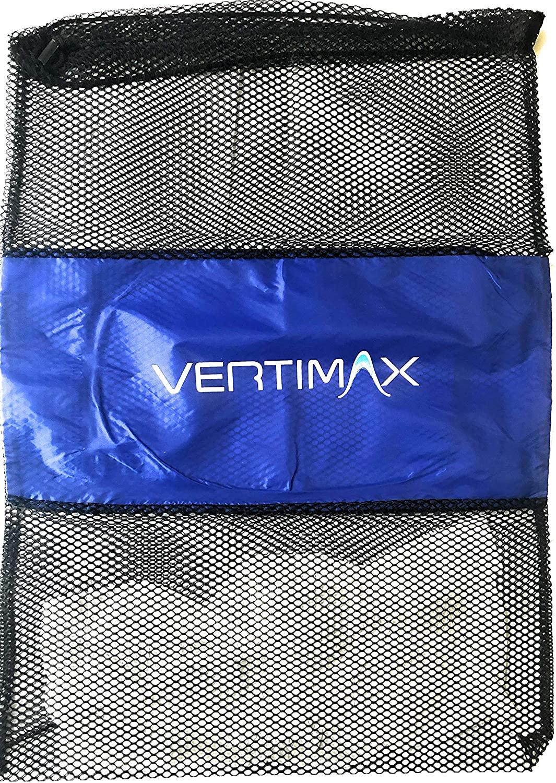 VertiMax Accessory Bag