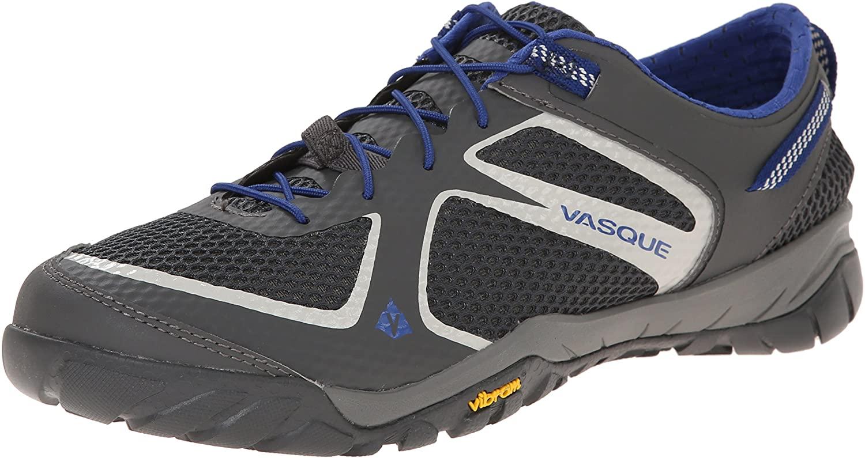 Vasque Men's Lotic Performance Water Shoe