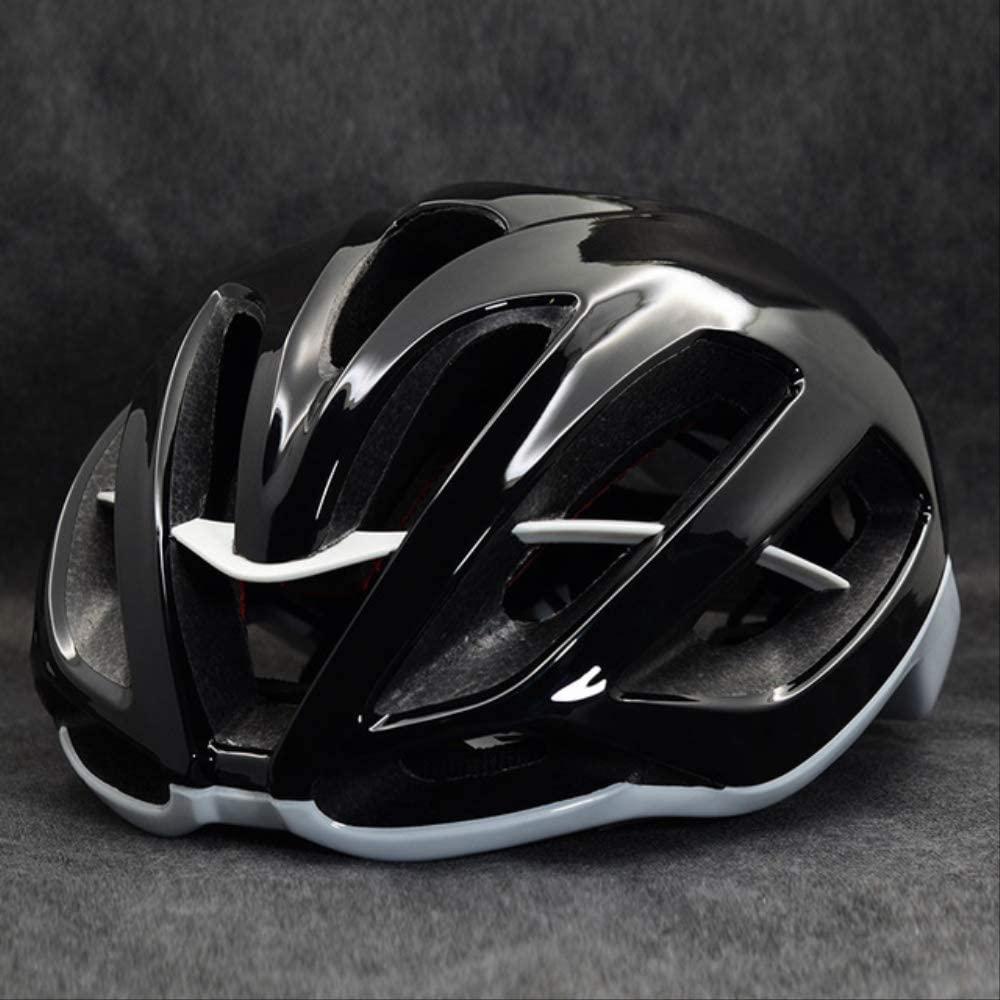 Vincent Red Cycling Helmet Women Men Bicycle Helmet MTB Bike Mountain Road Cycling Safety Outdoor Sports Big Helmet M 52-58cm L 59-62cm L 59-62cm 16