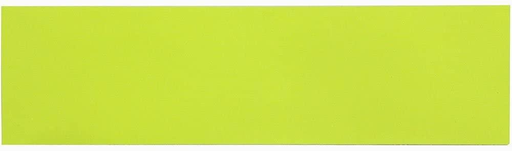 Jessup Jessup Griptape Colors Skateboard Sheet, 9 x 33