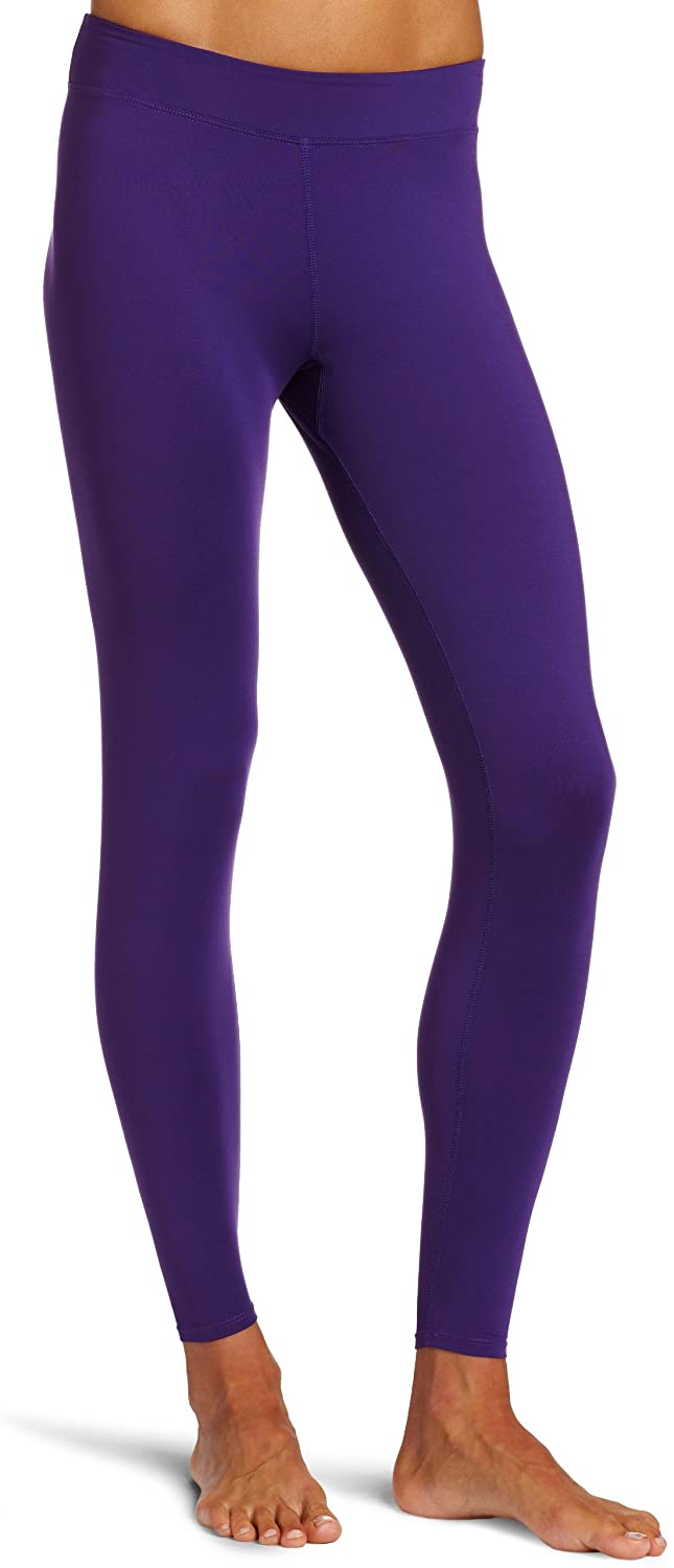 Snow Angel Women's Veluxe Low Rise Legging with Graphic