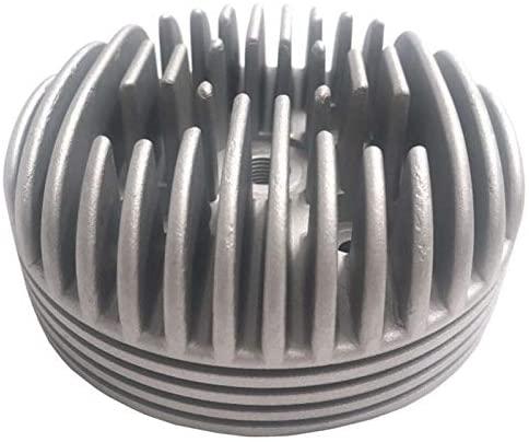 CDHPOWER New Performance Head for 2 Stroke Engine Kit 66cc/80cc