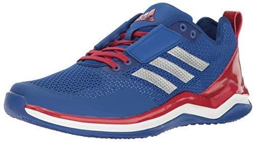 adidas Speed Trainer 3.0 Shoe - Mens Baseball