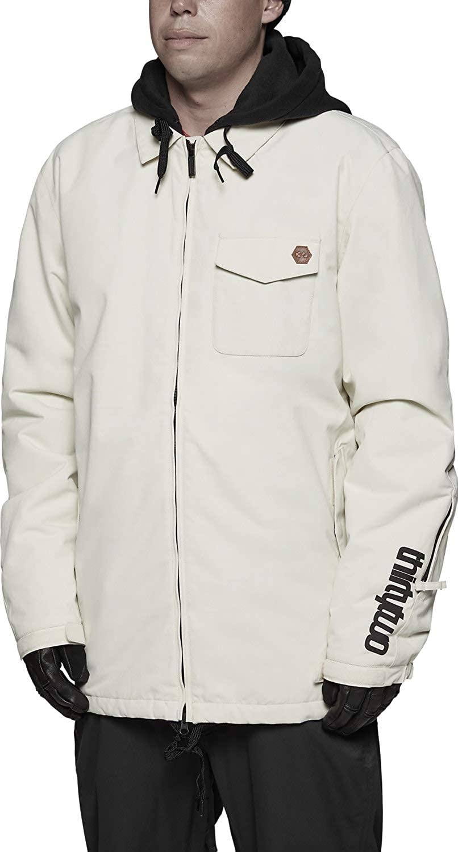 32 - Thirty Two Merchant Snowboard Jacket Mens
