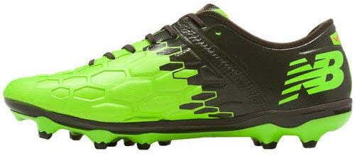 New Balance Men's Visaro 2.0 Pro Firm Ground Soccer Shoe