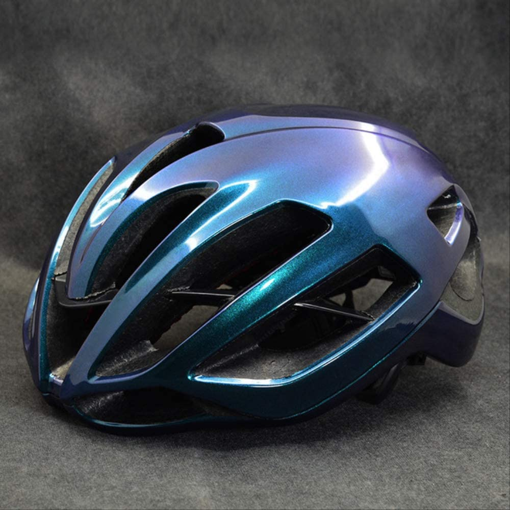 Vincent Red Cycling Helmet Women Men Bicycle Helmet MTB Bike Mountain Road Cycling Safety Outdoor Sports Big Helmet M 52-58cm L 59-62cm M 55-59CM 28