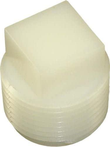 Buck Algonquin 60TPS6 Tuff-Lite Nylon Plugs