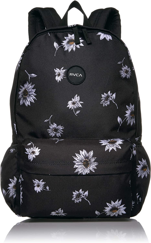 RVCA Multiplied Printed Backpack