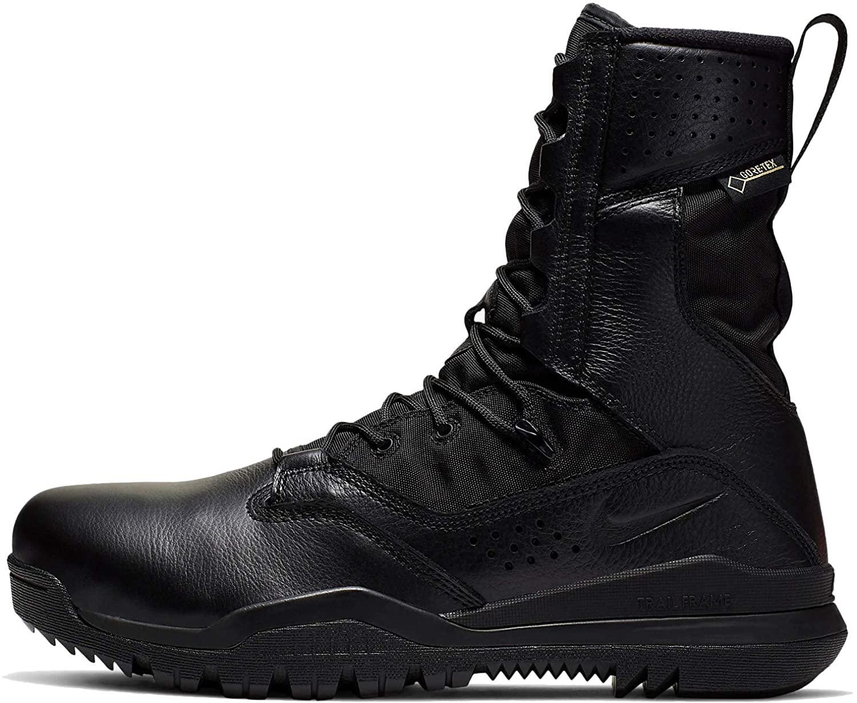 Nike SFB Field 2 8 GTX Mens Aq1199-001