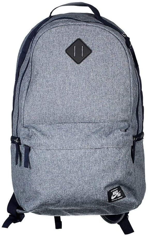 Nike SB Icon Printed Backpack - BA6035
