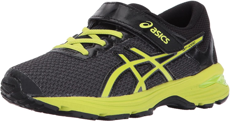 ASICS GT-1000 6 PS Kids Running Shoe