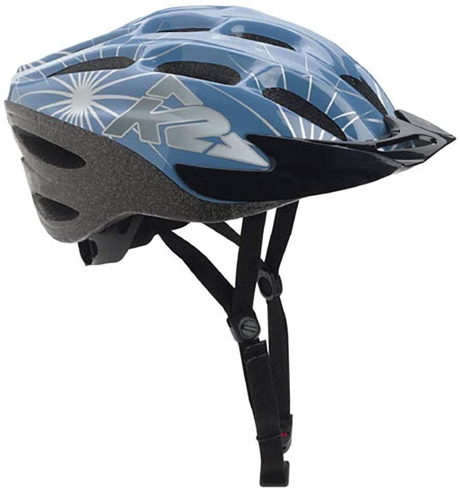K2 Athena 2.1 Helmet