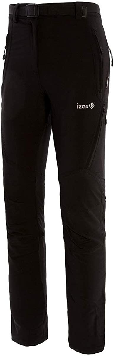 Izas Women's Birham Pants