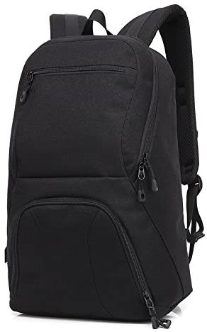 Two in one camera bag, backpack travelling bag, SLR camera, multifunctional bag