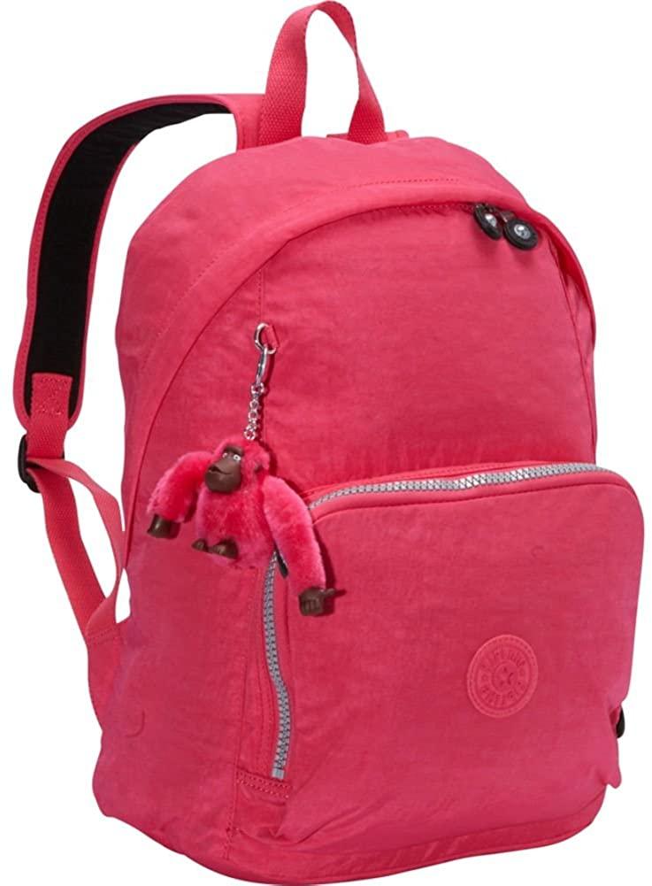 Kipling Ridge Large Zip Top Backpack