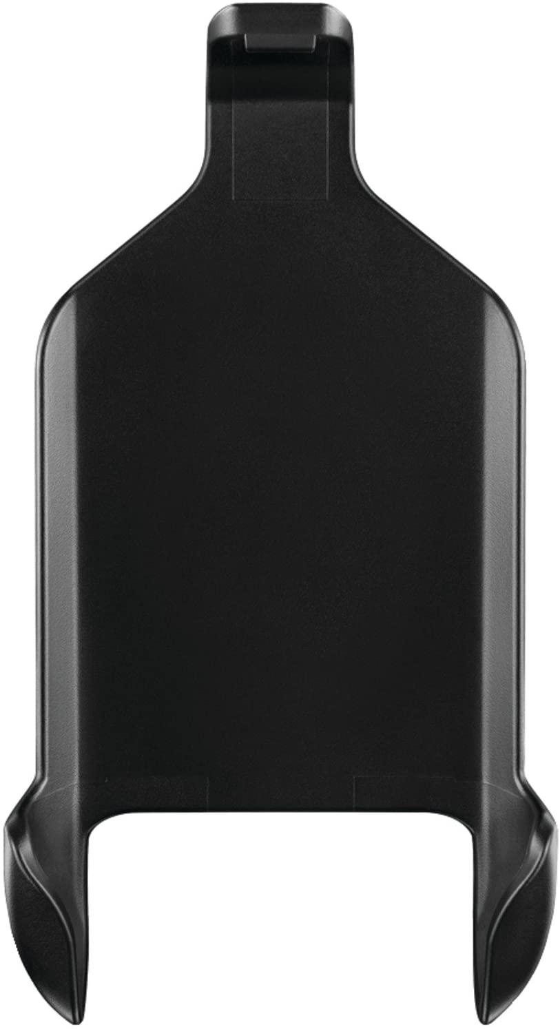 Garmin Belt Clip, Standard Packaging
