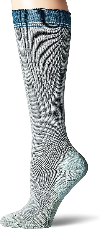 Sockwell Women's Rejuvenator Moderate (15-20mmHg) Graduated Compression Socks