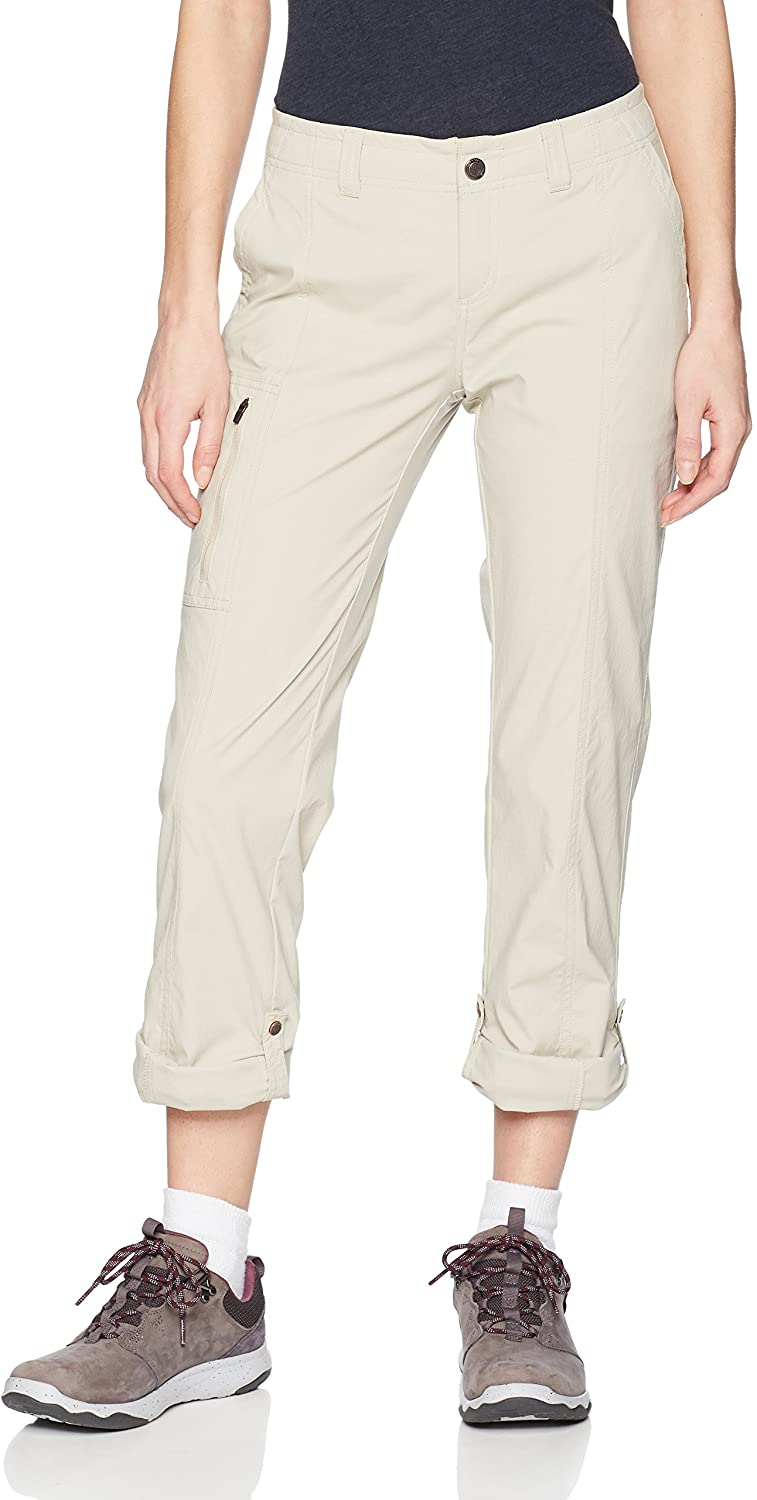 Royal Robbins Discovery Pants