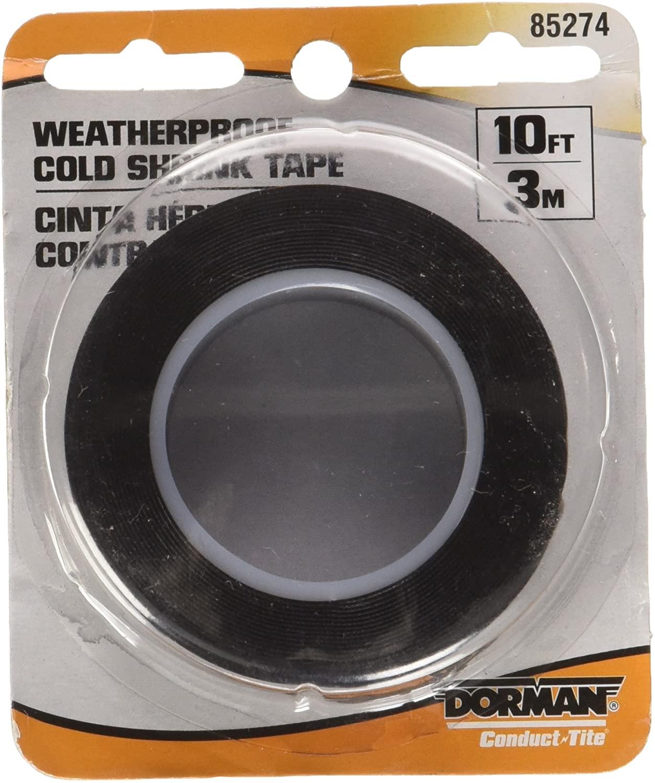 Dorman HELP! 85274 Cold Shrink Tape
