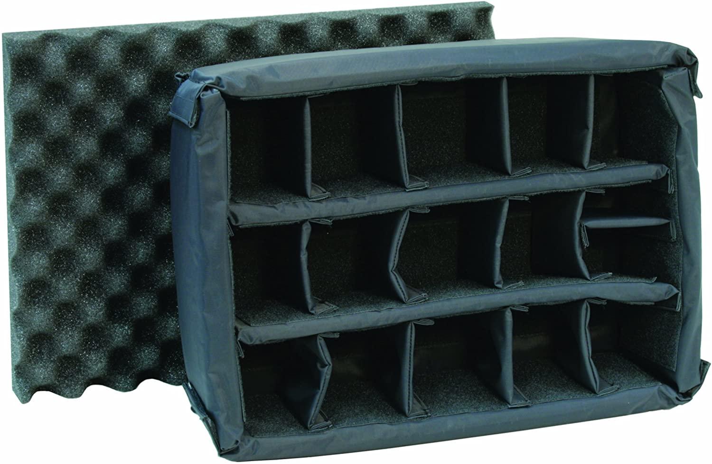 Padded Divider for 930 Nanuk Case