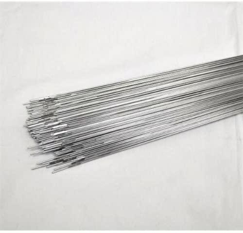 Weldcote Metals 310116X36T 310 1/16 X 36 Cut Length 10 Lbs