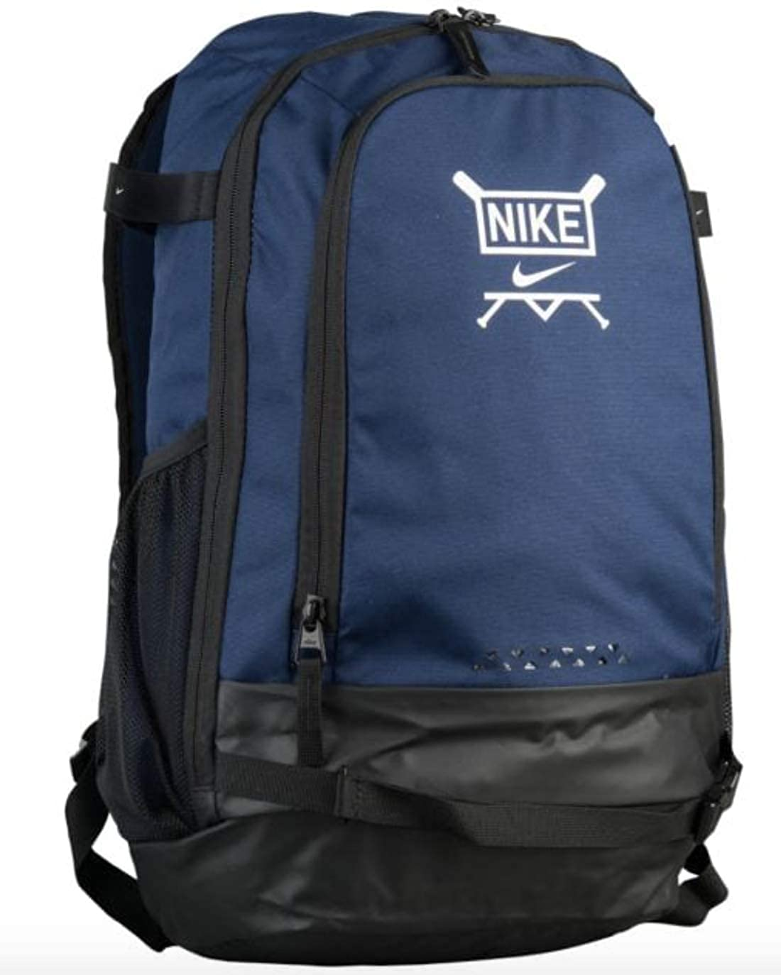 Nike Kids Vapor Clutch Bat Baseball Backpack
