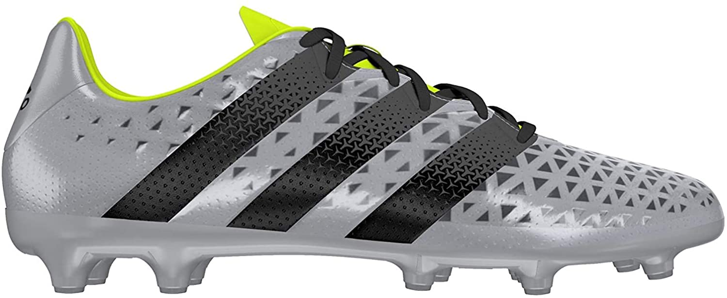 adidas Ace 16.3 FG Mens Football Boots Soccer Cleats