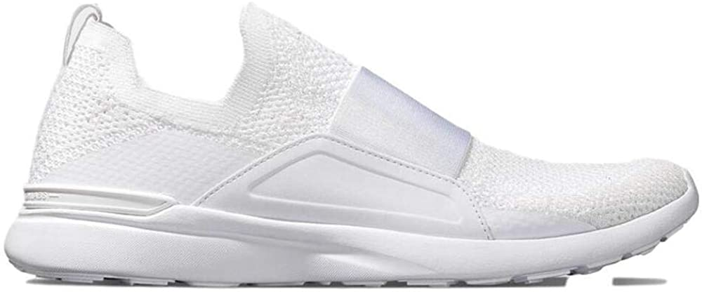 APL Women's Techloom Bliss White/Metallic Pearl/Ombre
