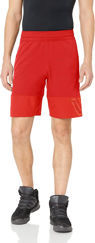 adidas Mens Next Level Shorts