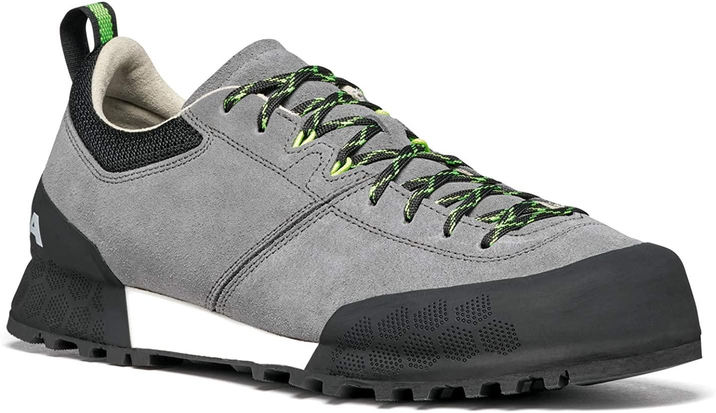 SCARPA Kalipe Approach Shoe - Mens