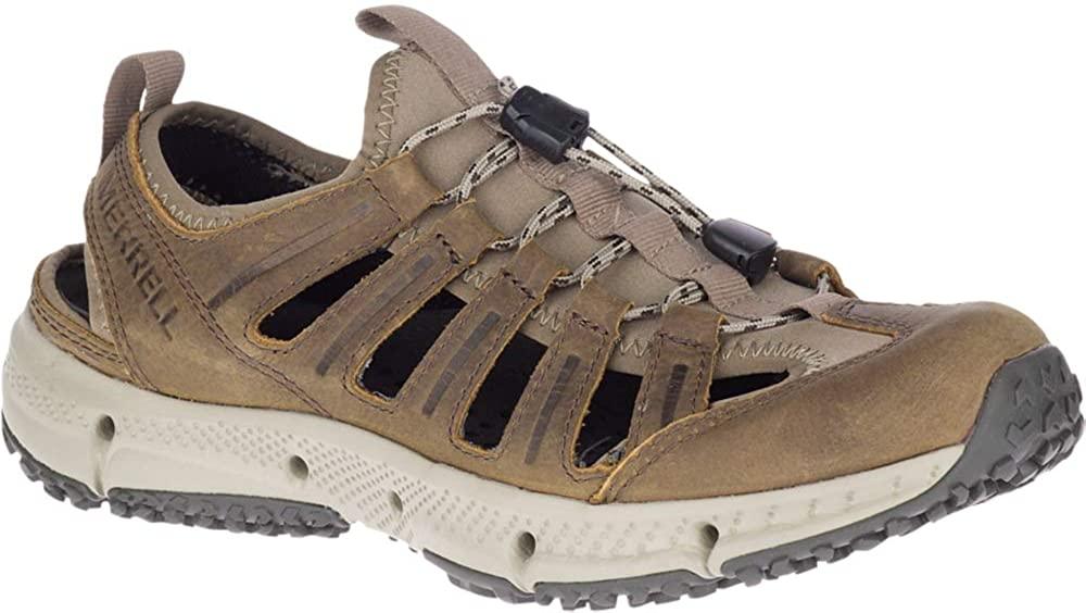 Merrell Men's Water Shoe Hydrotrekker