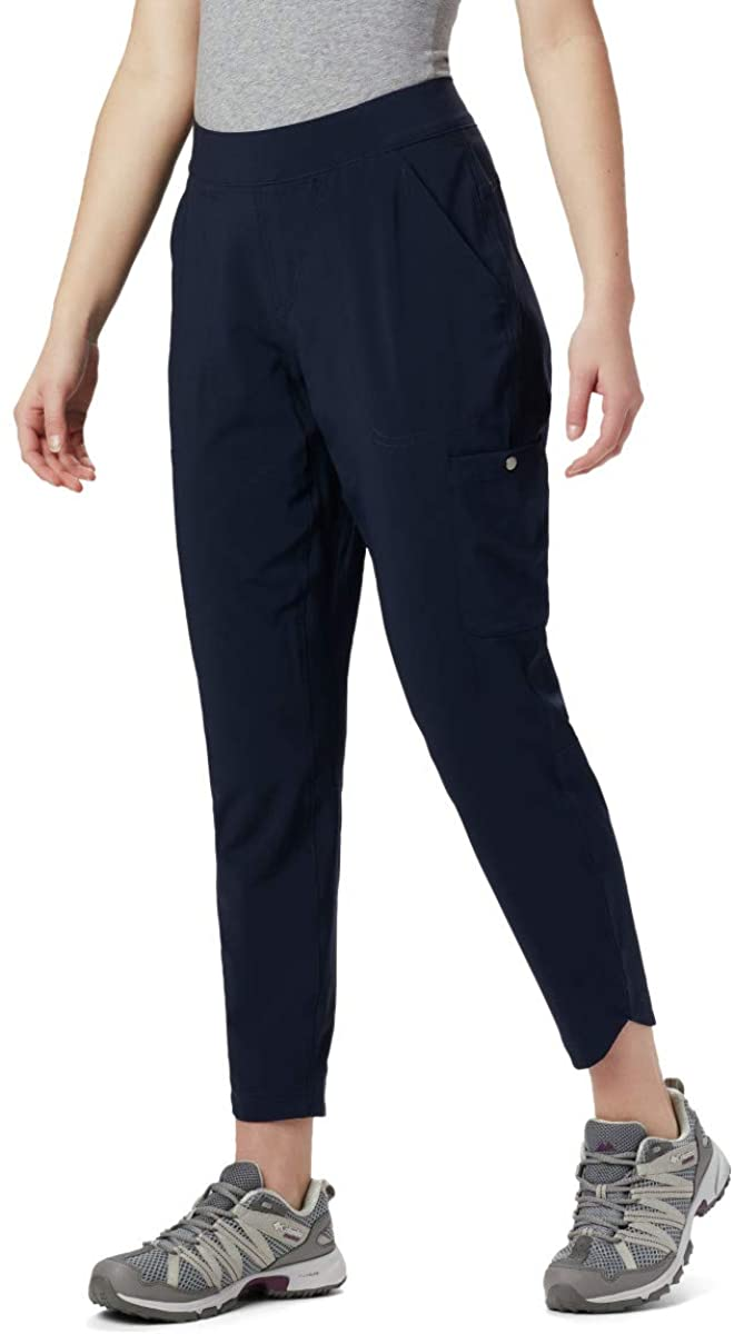 Columbia Womens Place to Place Pant