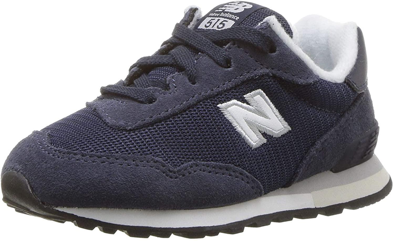 New Balance Kids 515 V1 Sneaker