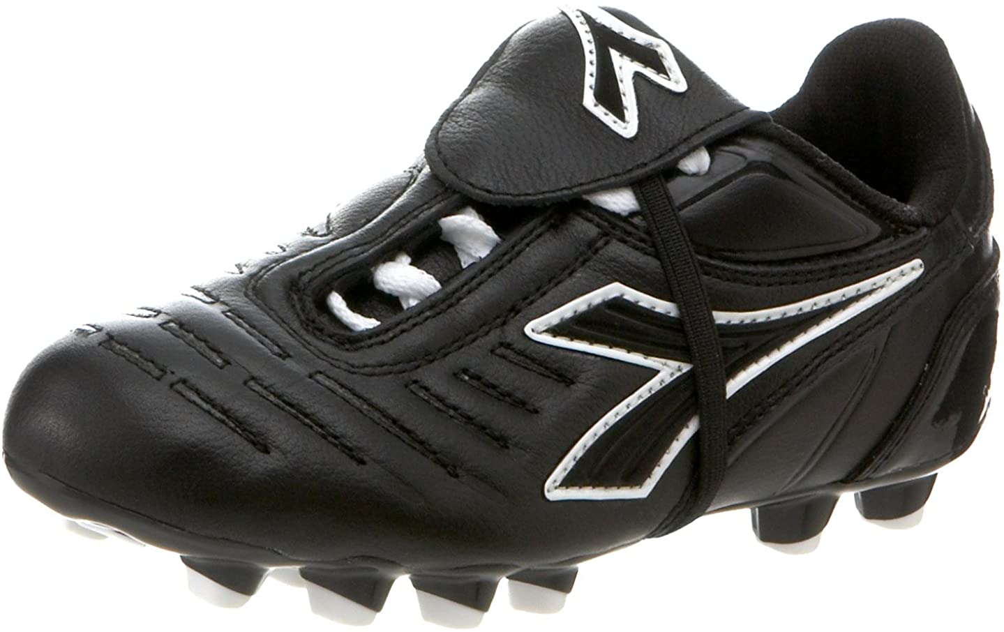 Diadora Maracana MD Soccer Shoe (Little Kid/Big Kid)