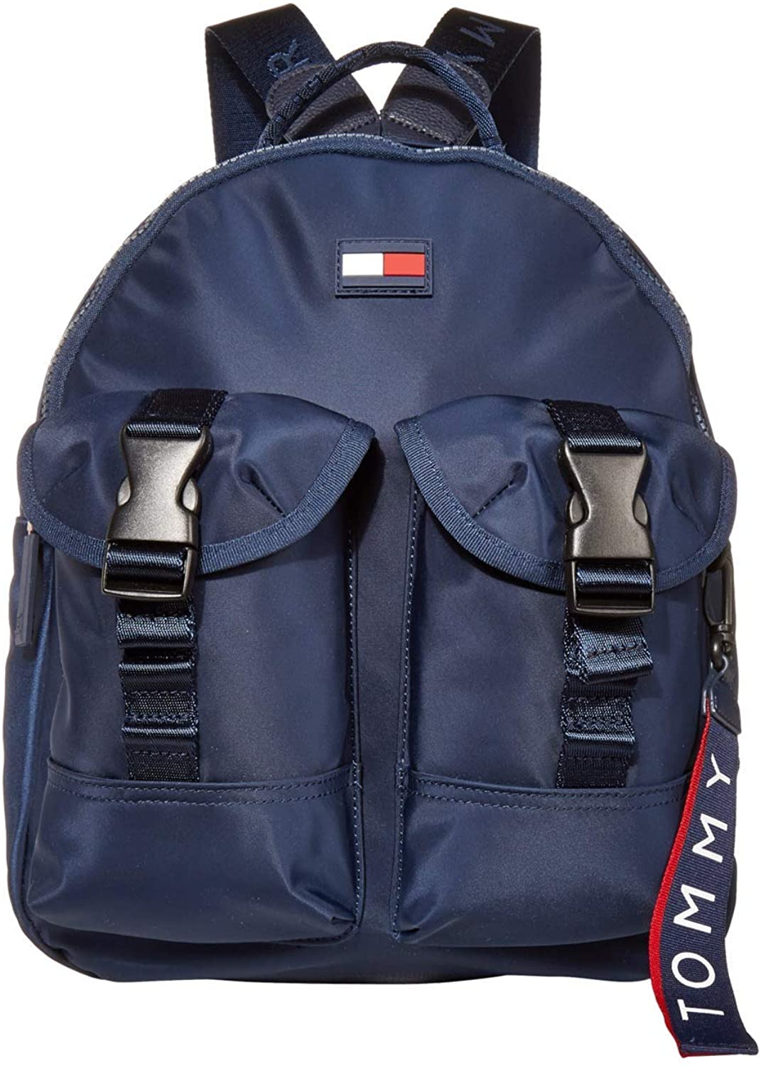 Tommy Hilfiger Lola 1.5 - Dome Backpack - Nylon