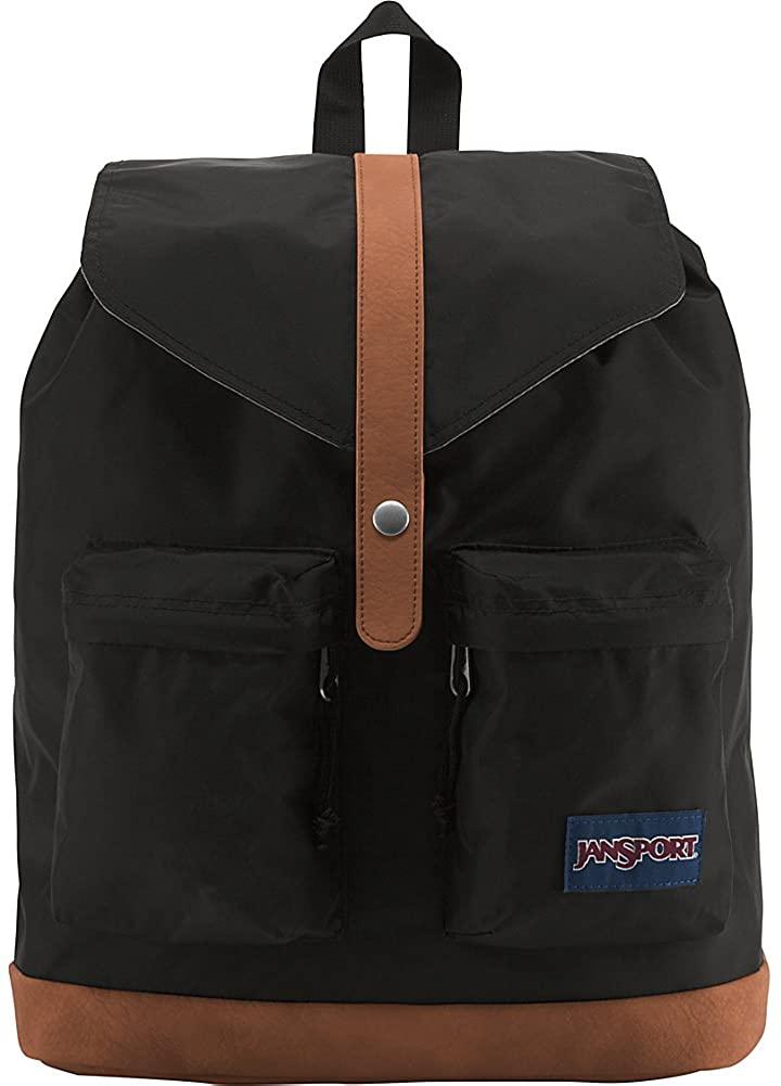 JanSport Madalyn Laptop Backpack