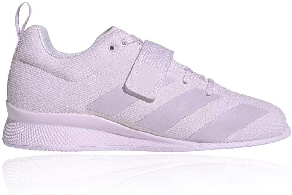 adidas Adipower Weightlifting II Women's Shoe