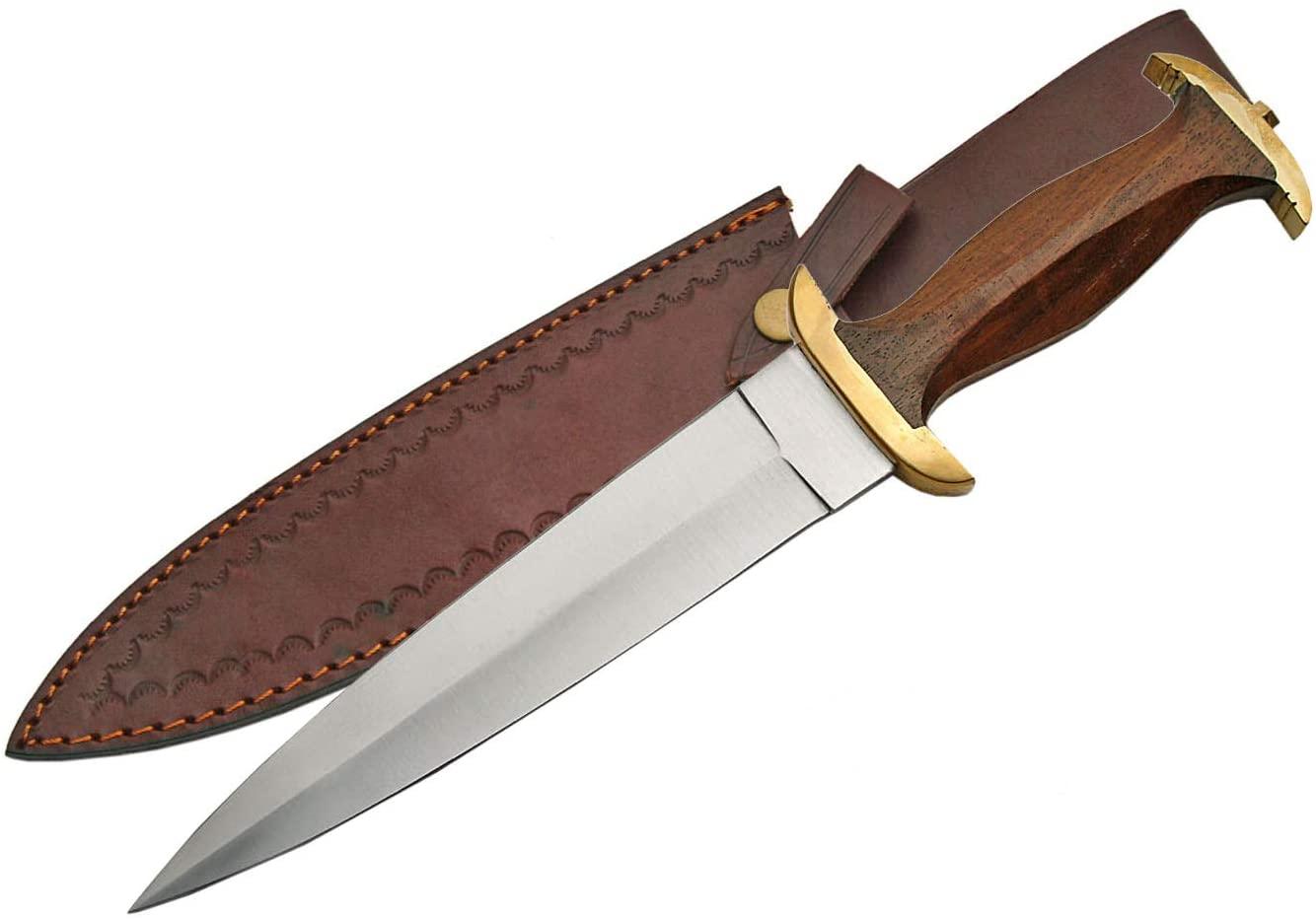 SZCO Supplies 14Th Century Dagger