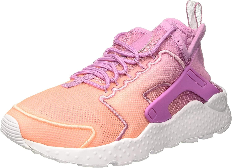 Nike Women's Air Huarache Run Ultra BR Running Shoe