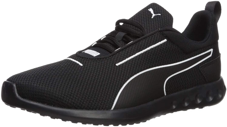 PUMA Men's Carson 2 Concave Sneaker
