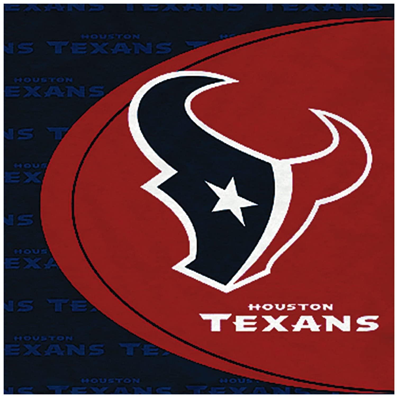 Hallmark 233305 Houston Texans Lunch Napkins