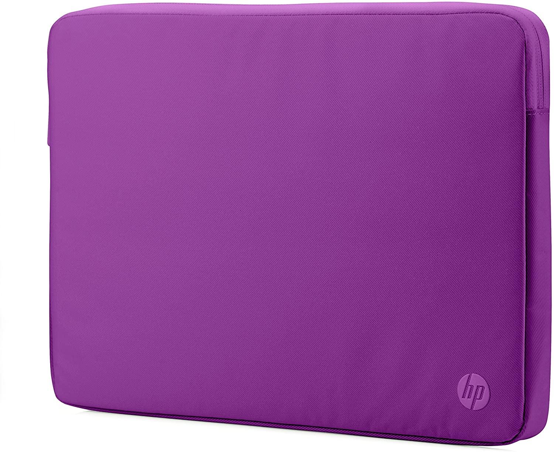 HP 11.6 Spectrum Stream Magenta Sleeve
