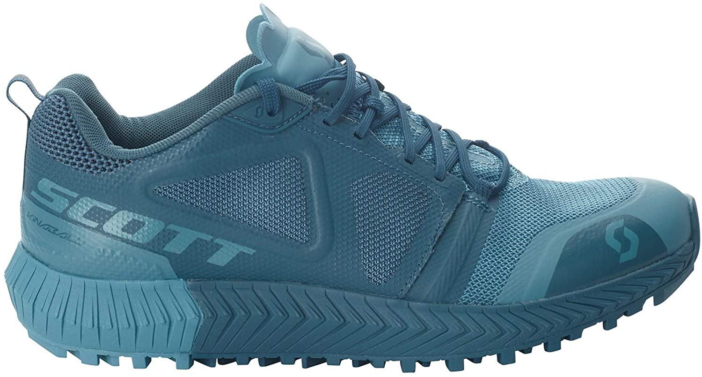 Scott Sports Kinabalu Trail Running Shoes