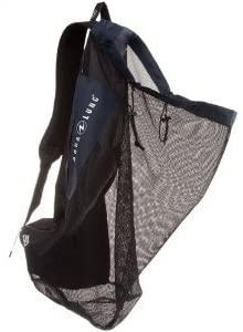 Aqua Lung Traveler 250 Mesh Backpack