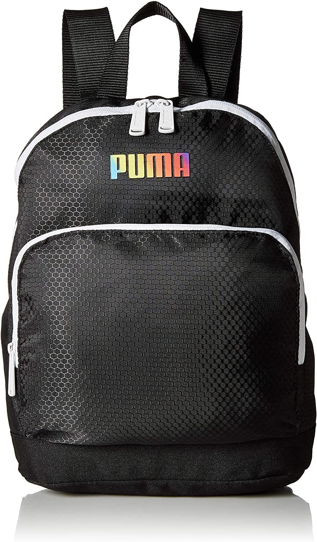 PUMA Women's Dash Small Backpack