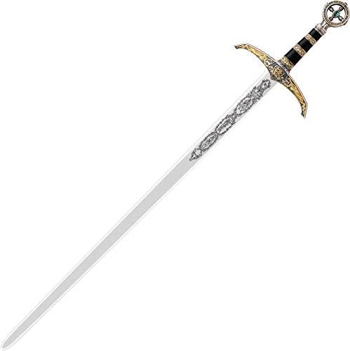 Marto MRT501462 Robin Hood Sword