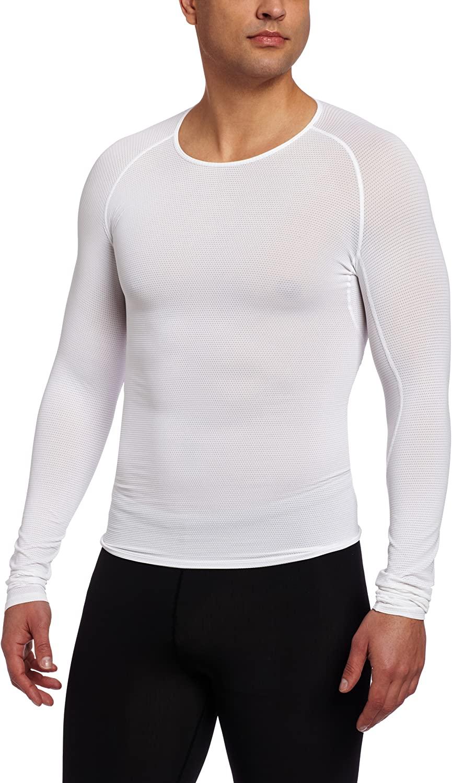 Gore Bike Wear Men's Base Layer Long Shirt