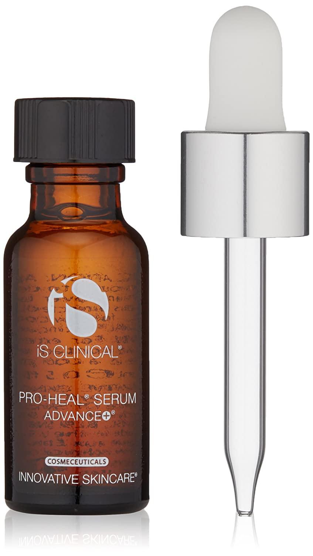 iS CLINICAL Pro-Heal Serum Advance+, 0.5 Fl Oz